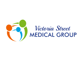 Victoria St Medical Group
