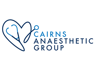 Cairns Anaesthetic Group