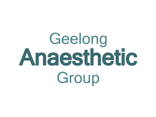 Geelong Anaesthetic Group
