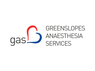 Greenslopes Anaesthetic Group