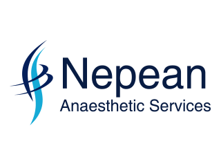 Nepean Anaesthetic Services