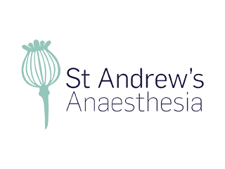 St Andrews Anaesthesia