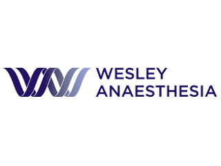 Wesley Anaesthetic Group