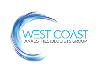 West Coast Anaesthesiologist Group